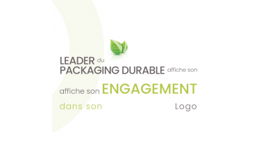 COMATEC - Leader du packaging durable